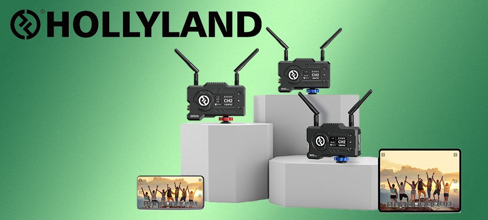 Hollyland_Slider