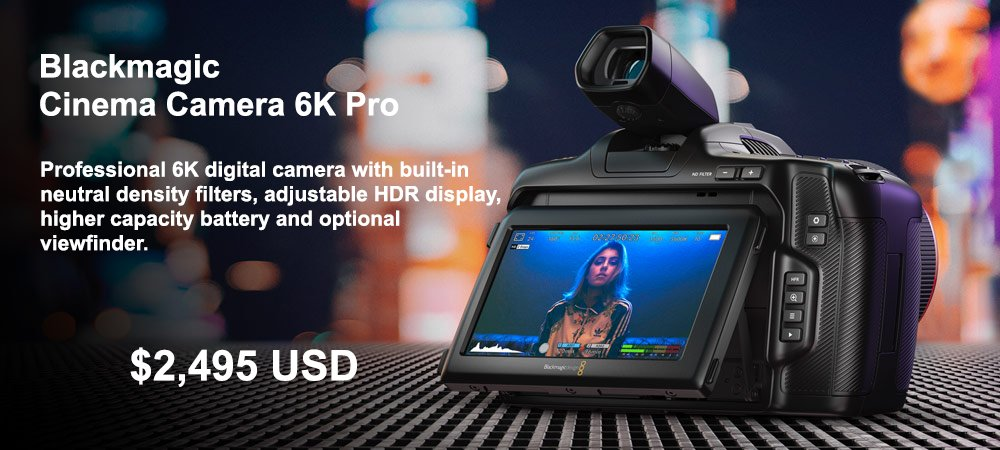 pocket-cinema-camera-6k-pro-xl_Ing