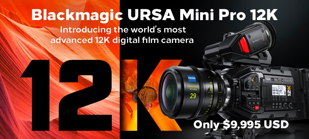 ursa-mini-pro-12k-ING