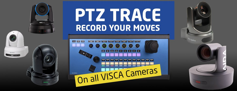 PTZ_trace_announcement_v2