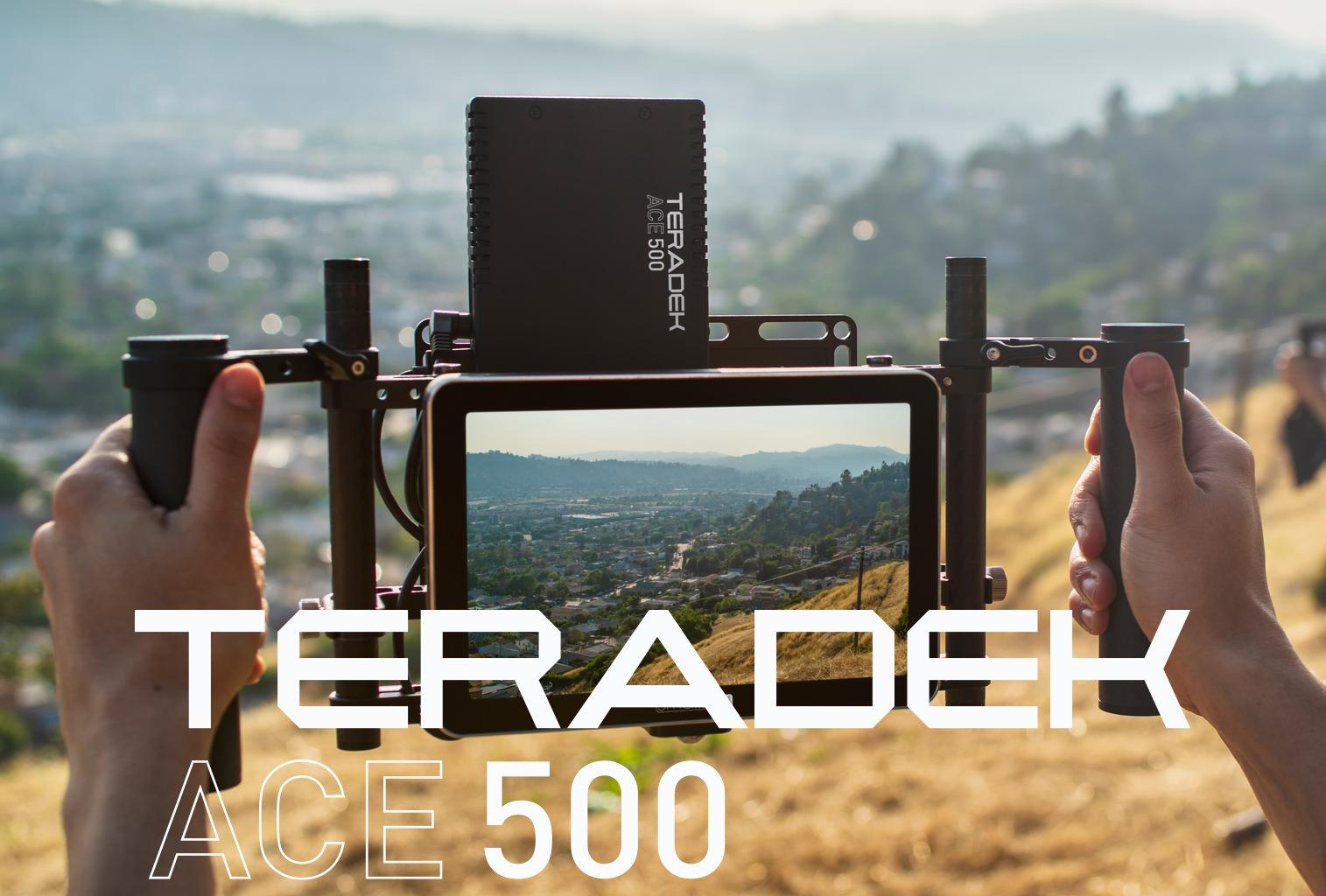 Ace500