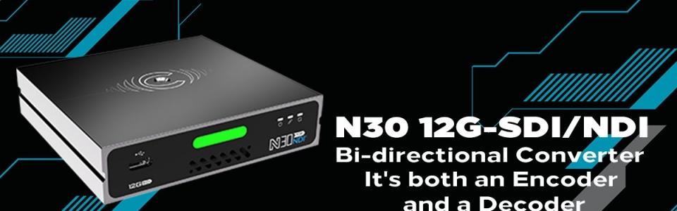 N30_Ing